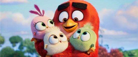 Les films à l'affiche en octobre 2019 Angry_birds
