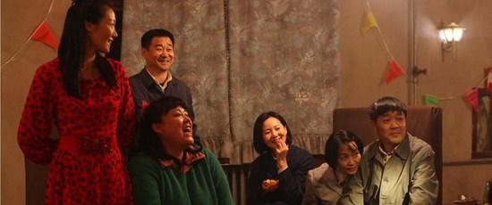 Les films à l'affiche en octobre 2019 DI_JIU_TIAN_CHANG_PHOTO5