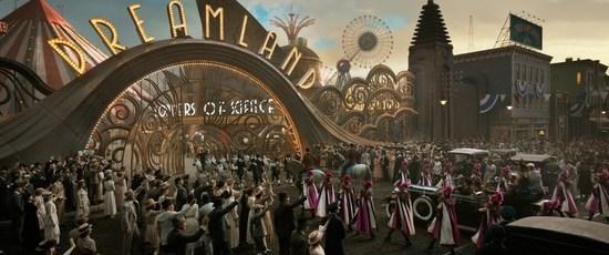 Cinéma : les films à l'affiche DUMBO_202_20PHOTO2