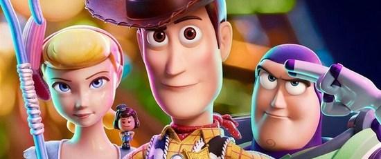 Cinéma : les films à l'affiche !  Toy_story