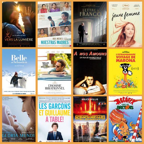Cinéma : à l'affiche du 22 au 28 juillet Modele_12