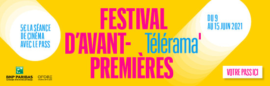 Cinéma : les films à l'affiche en juin 2021 628x200-20210603-112808