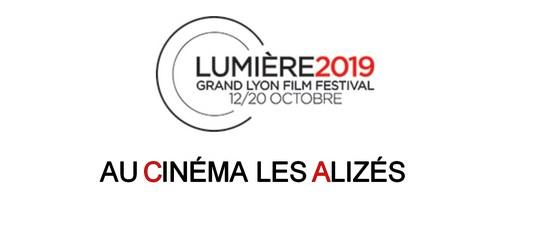 Les films à l'affiche en octobre 2019 Alizes-20191011-170534
