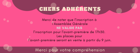 Cinéma : les films à l'affiche en mai 2021 Copie_de_Les_joueuses(1)-20210520-095710