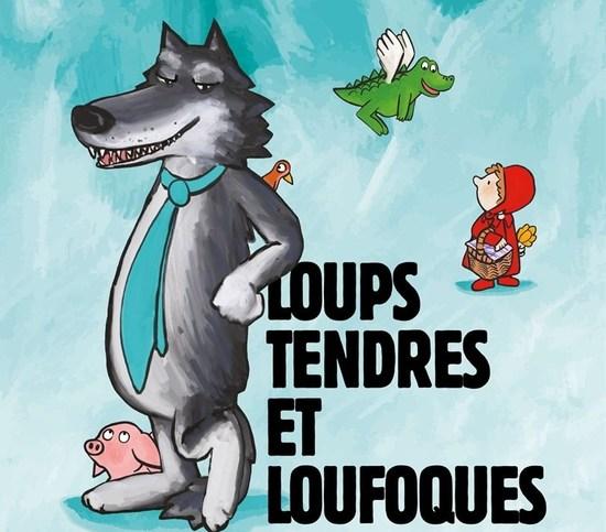 Les films à l'affiche en octobre 2019 Loups_tendres_03-20191017-184321