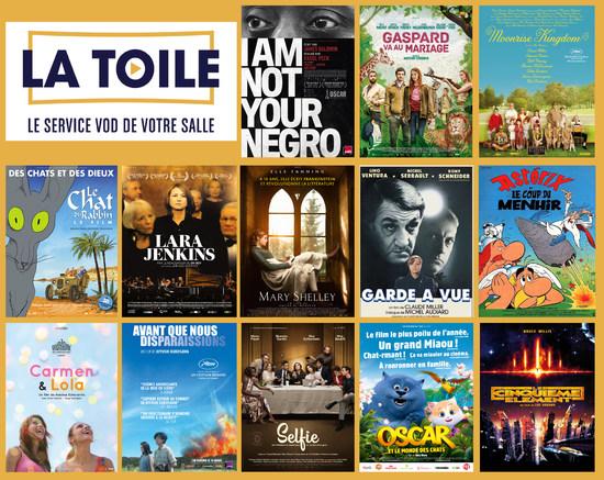 Cinéma : les films à l'affiche du 1er au 7 juillet Sans_titre--20200625-100820