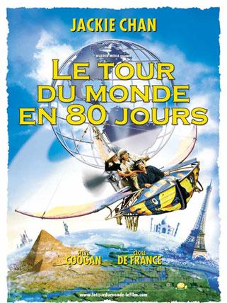 Programmes Disney à la TV Hors Chaines Disney - Page 5 Le_tour_du_monde_en_80_jours