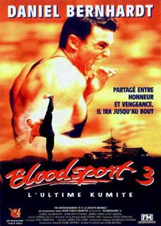 Blood Sport 2 !!!! - Page 2 Bloodsport_3
