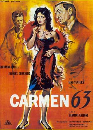Faîtes les suivre - Page 3 Carmen_63
