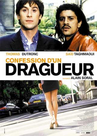 Amateurs de bon Films, par ici - Page 4 Confession_d_un_dragueur