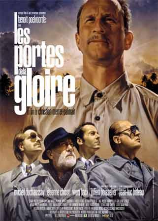 Amateurs de bon Films, par ici - Page 3 Les_portes_de_la_gloire