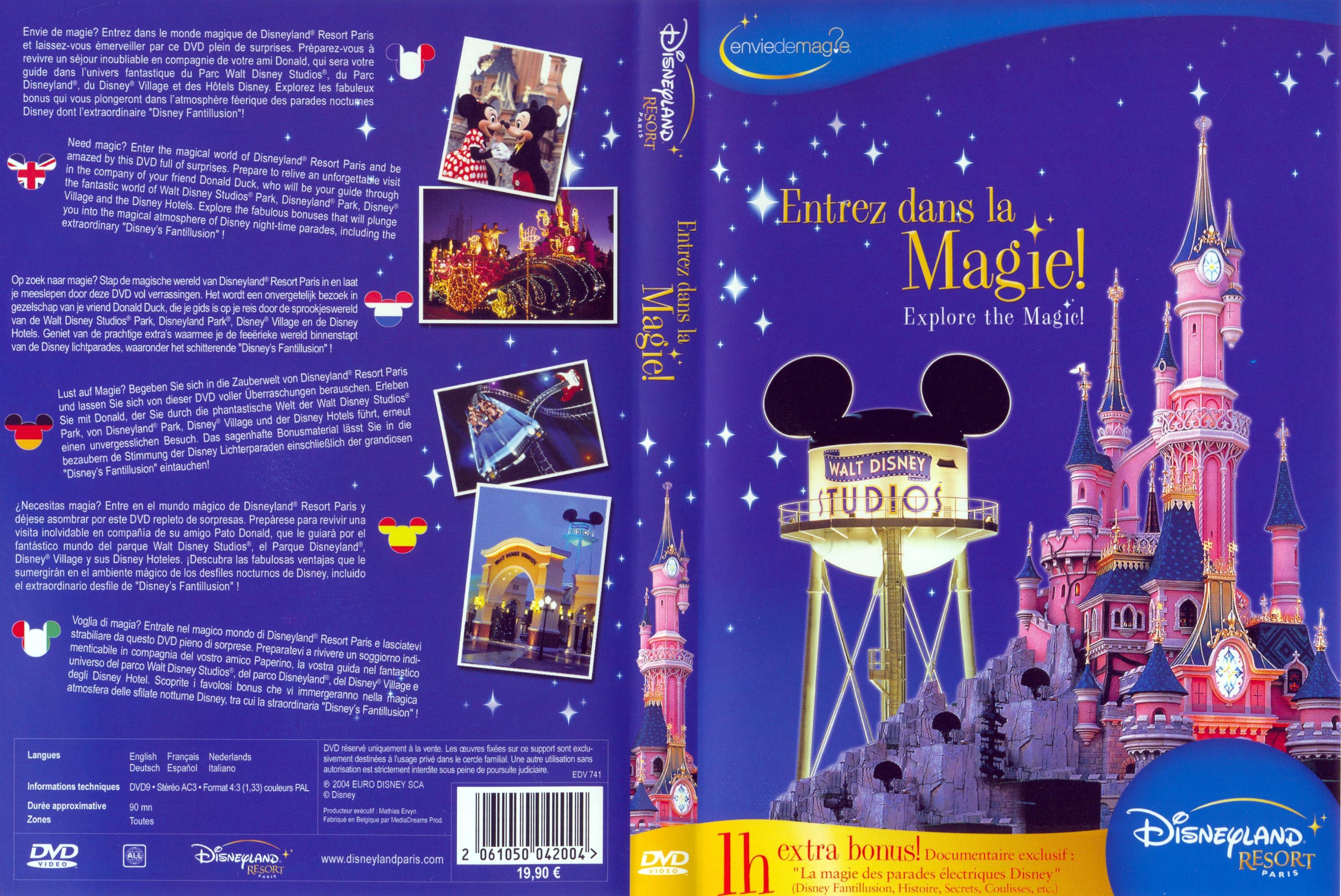 DVD ou VHS sur Disneyland Paris Disneyland_Paris___entrez_dans_la_magie-13111911042006