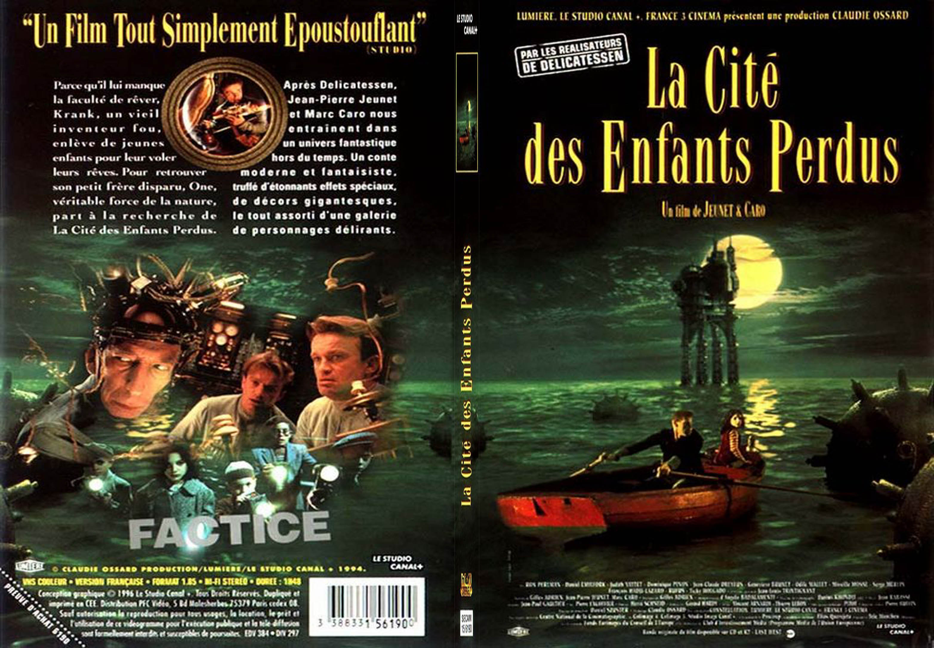 Films peu connus, à découvrir La_cite_des_enfants_perdus___SLIM-15394809052006