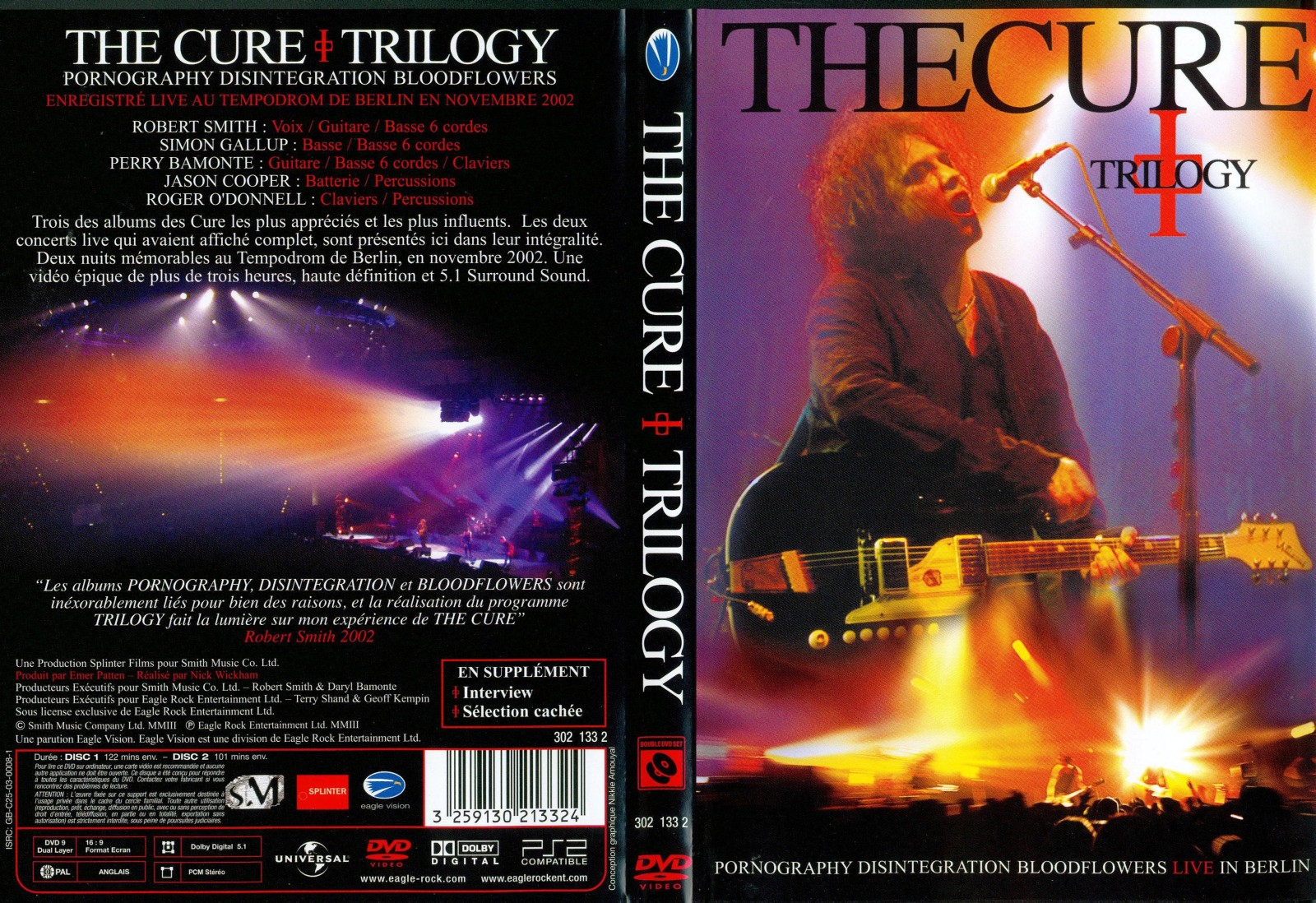 The Cure - Página 2 The_Cure_trilogy-20350218022006