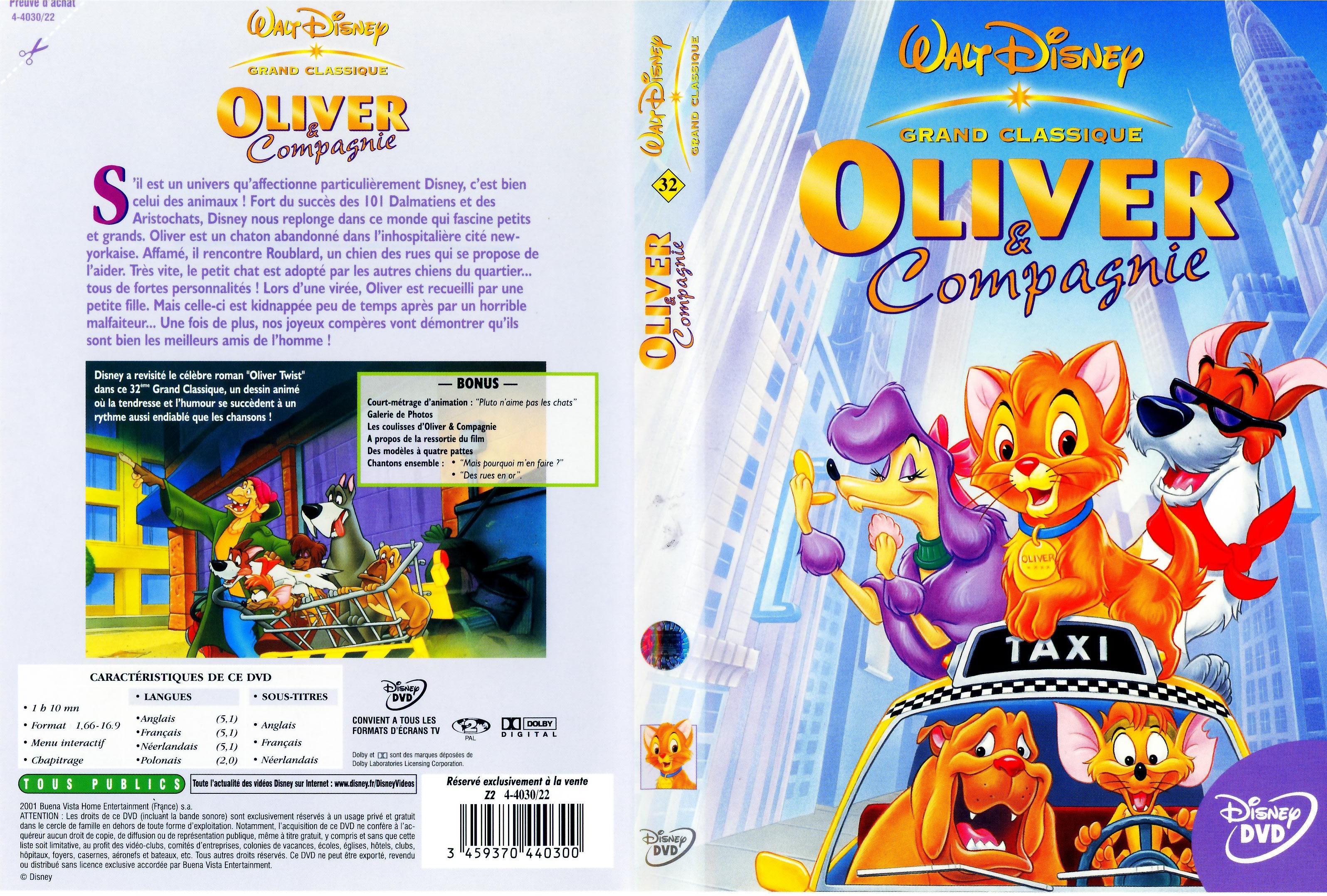 Oliver et compagnie Oliver_et_compagnie-15213107072006