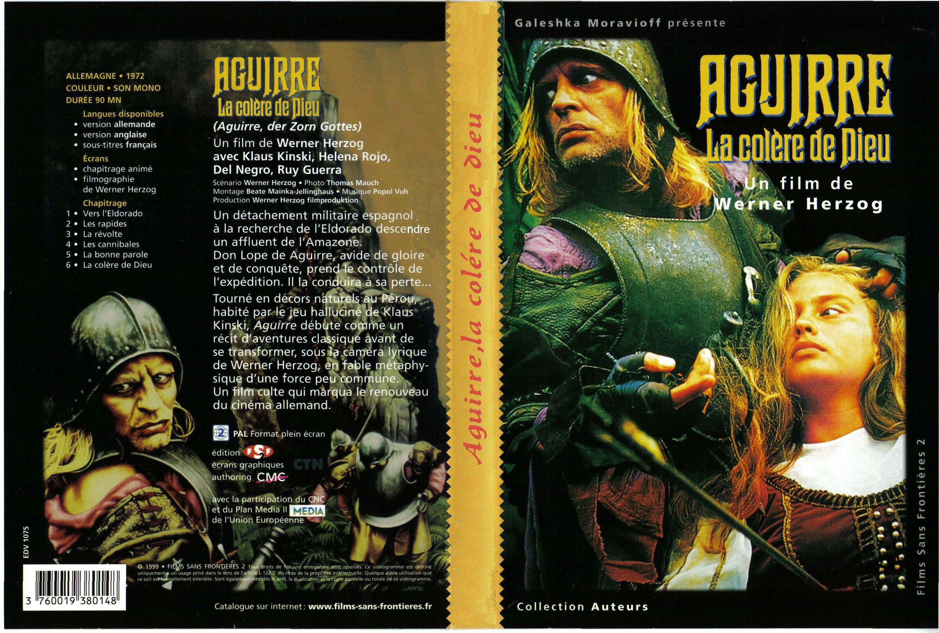 LES FILMS HISTORIQUES - Page 6 Aguirre_la_colere_de_dieu-18095525052007