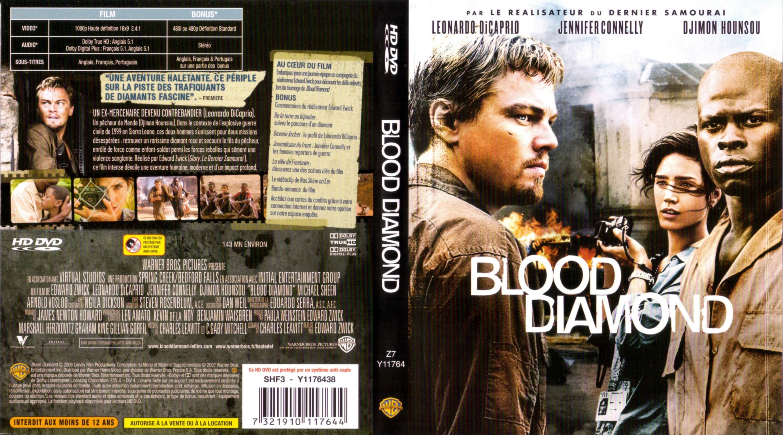 Tournoi de popularité film - Page 4 Blood_Diamond__HD_DVD_-14394721112007