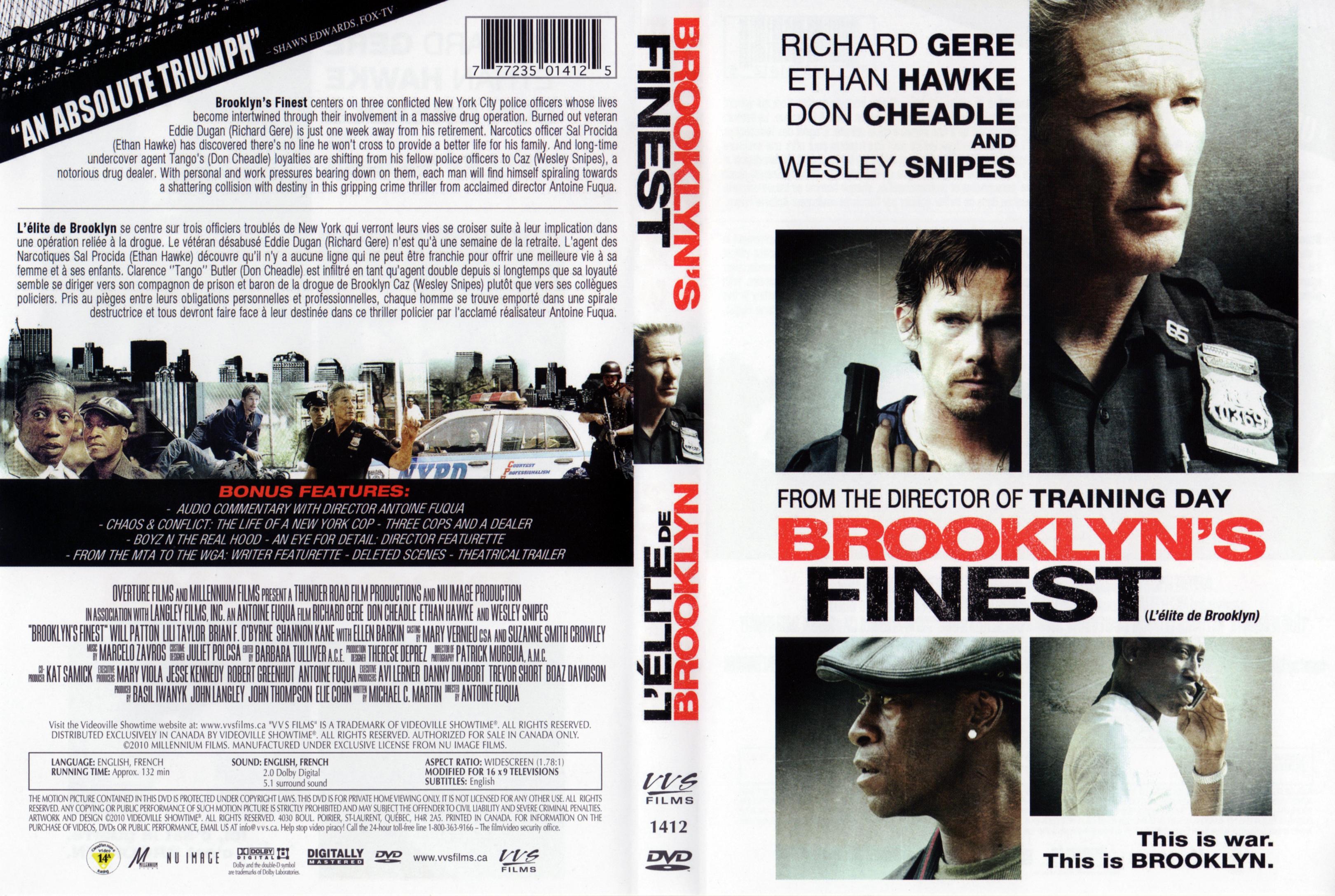 best films 2010  Brooklyn_s_Finest___L_elite_de_Brooklyn__Canadienne_-13590313082010