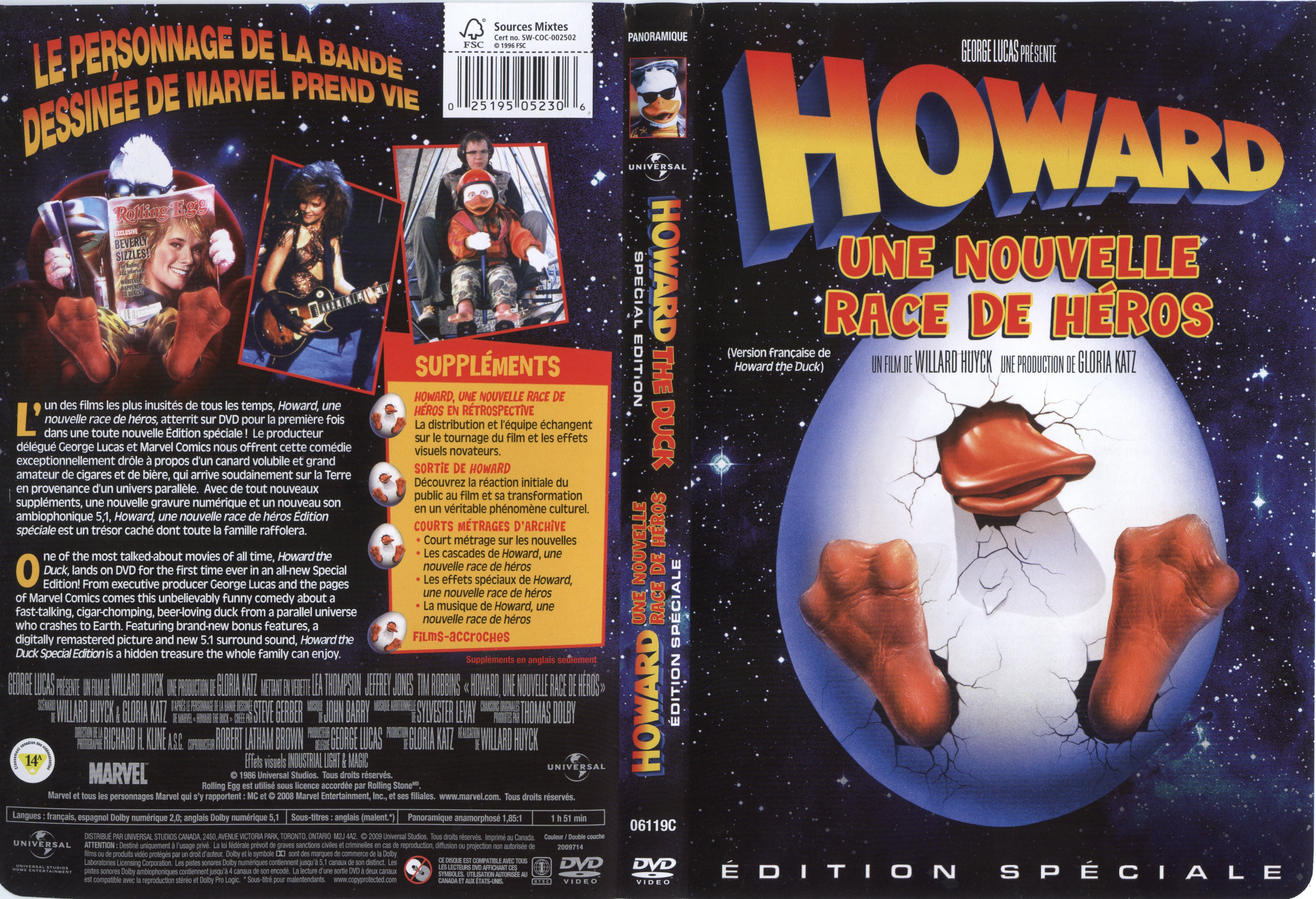 Films à voir - Page 3 Howard_le_Canard__Canadienne_-18584230042009
