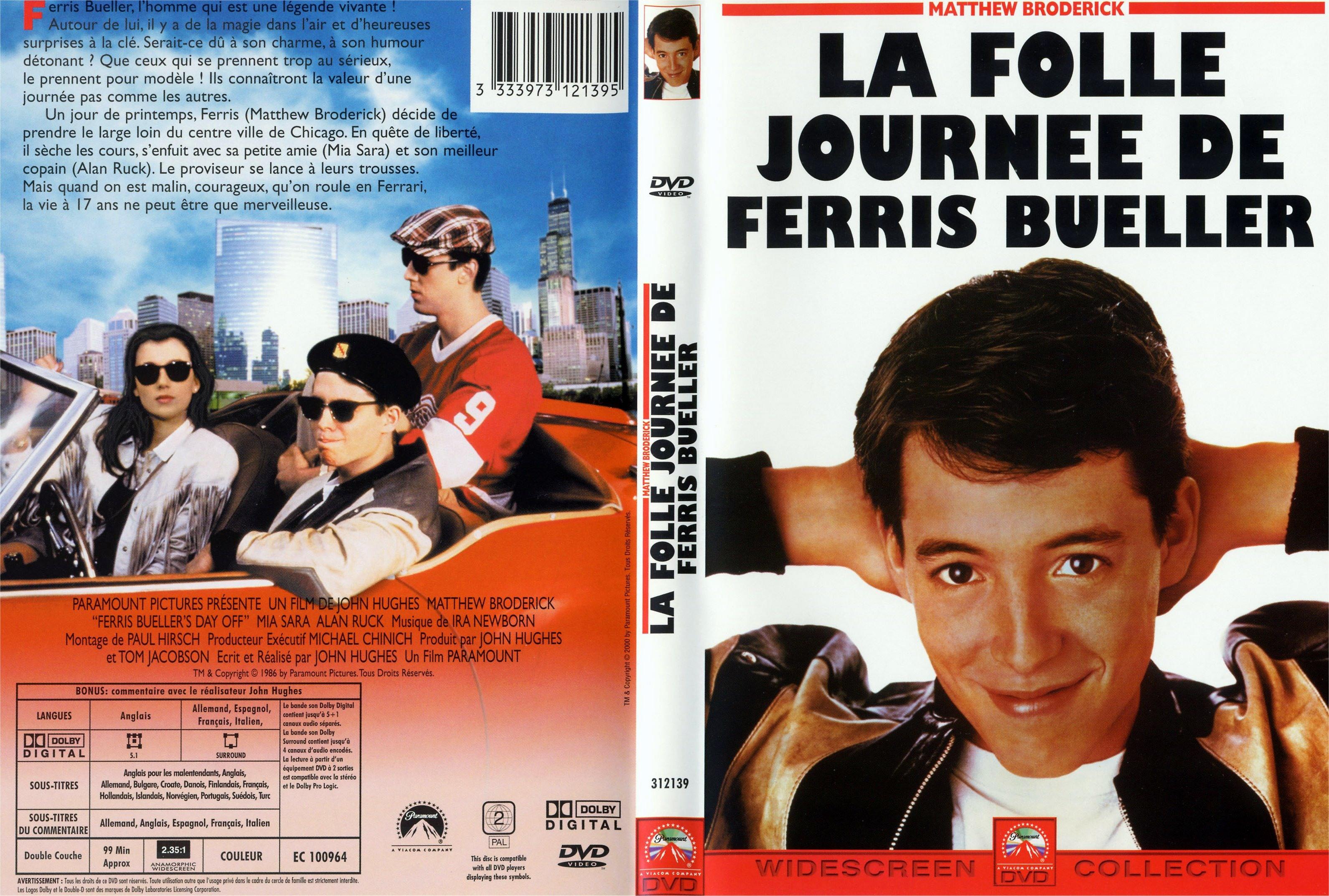 Films des annnées 80/90 ?  La_folle_journee_de_Ferris_Bueller-13590326042007