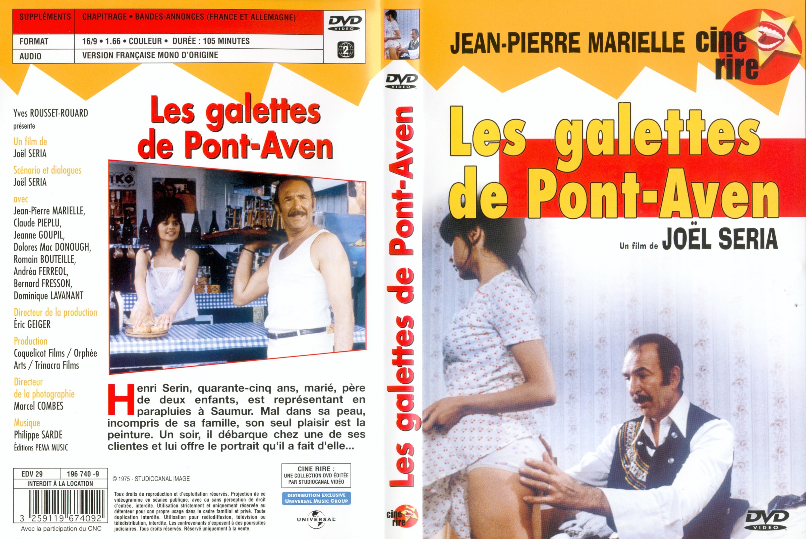 Et SHADOW WARRIOR, il sent des pieds ?? - Page 3 Les_galettes_de_Pont_Aven-09565216072007