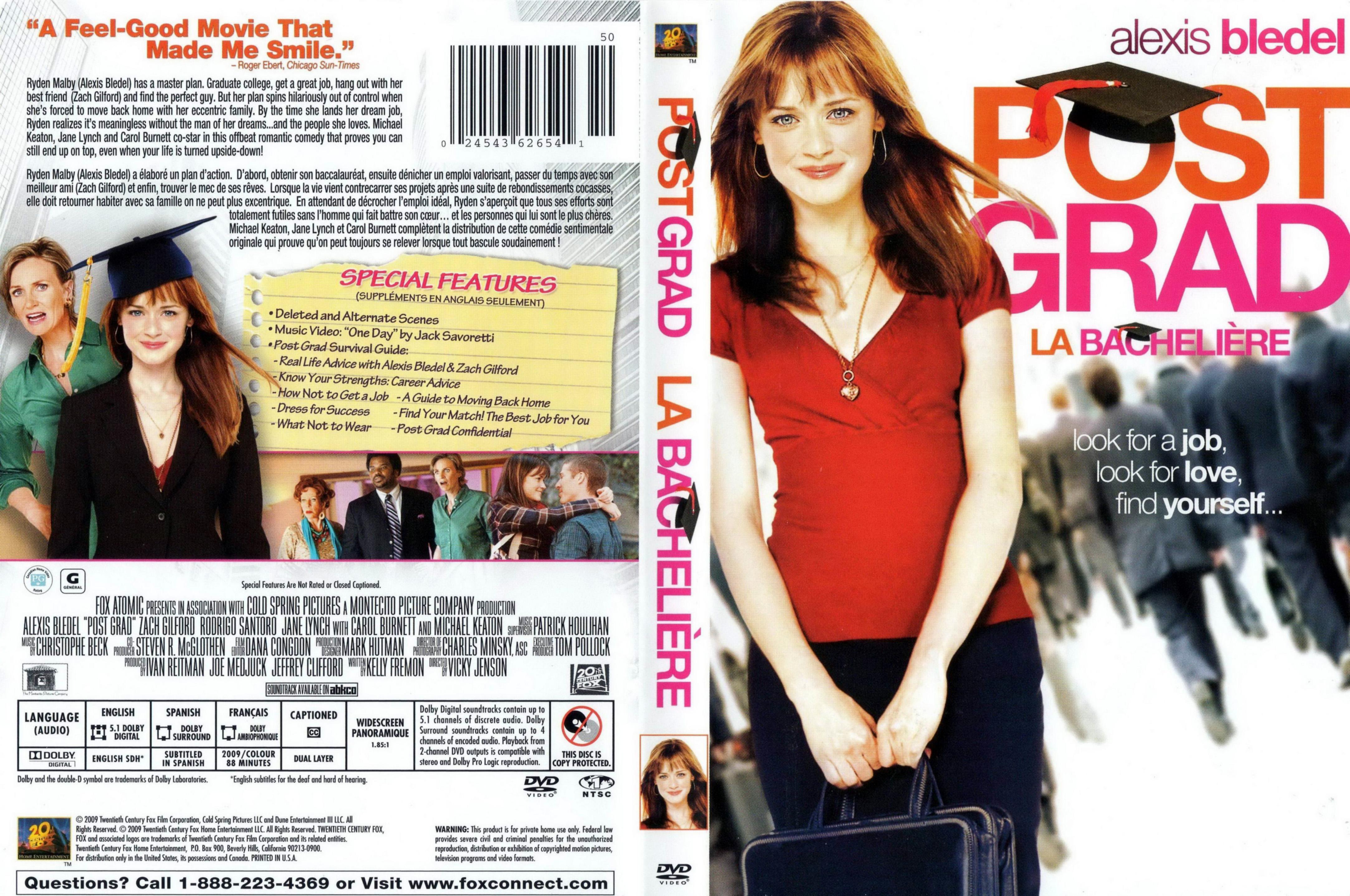 best films 2010  Post_grad_La_bacheliere__Canadienne_-13094011062010