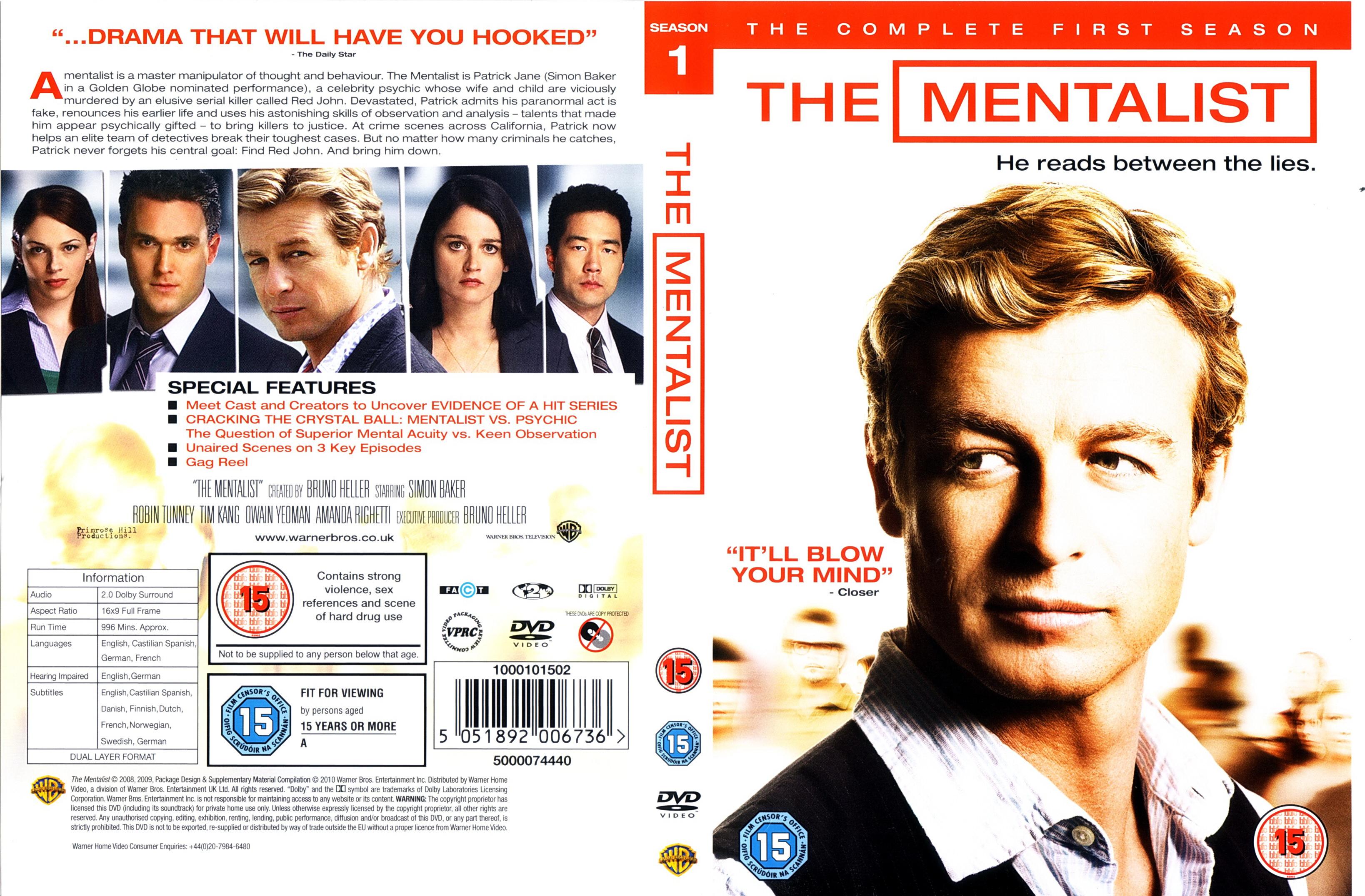 the mentalist saison 1 مترجم عربي The_Mentalist_Saison_1_Zone_1-11384229042010