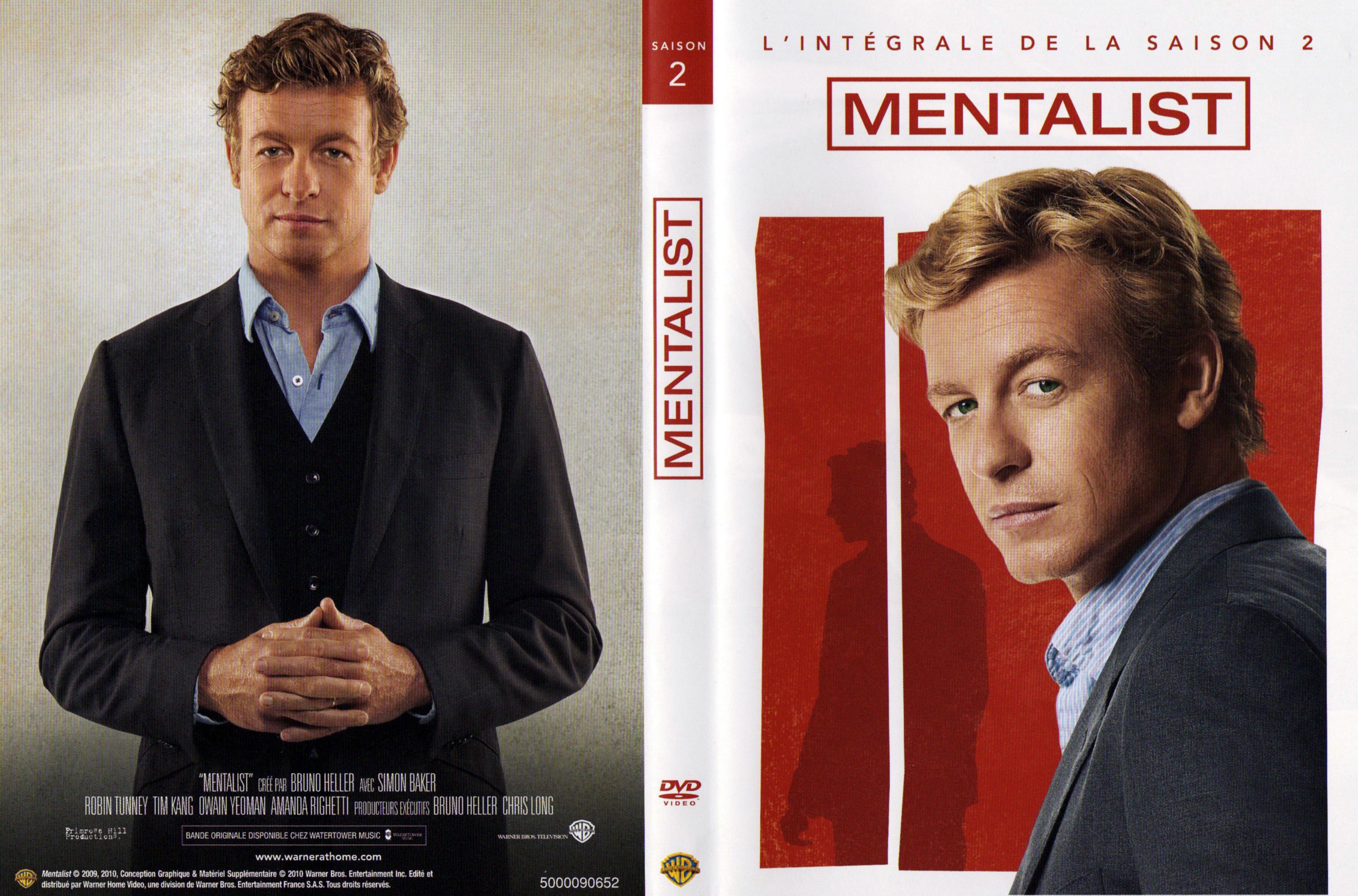 the mentalist saison 2 مترجم عربي The_mentalist_Saison_2-14023431122010
