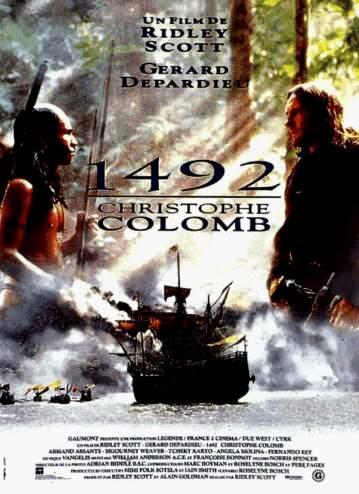 LES FILMS HISTORIQUES - Page 6 1492_christophe_colomb-20070514031202