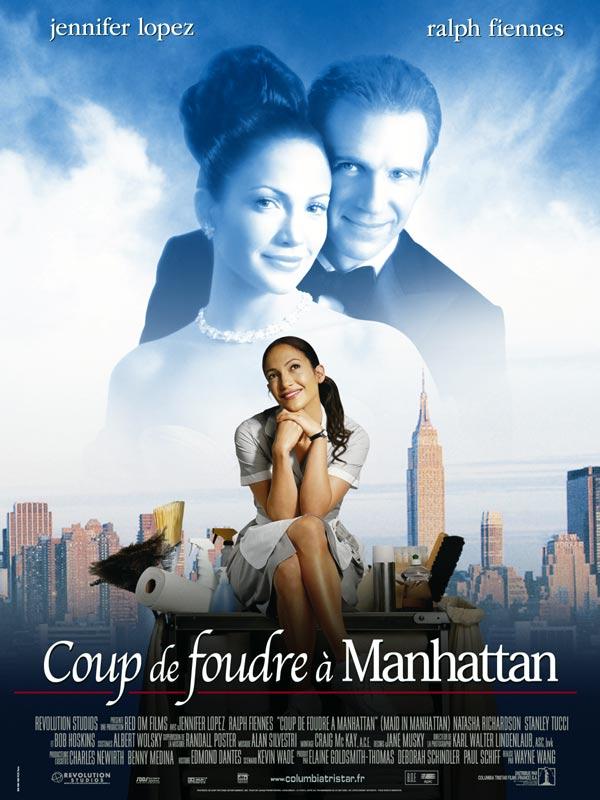 Les plus beaux films d'amour  - Page 6 Coup-de-foudre-a-Manhattan-20110510091358