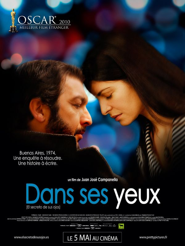 MARABOUT DES FILMS DE CINEMA  - Page 3 Dans_ses_yeux-20100506015033