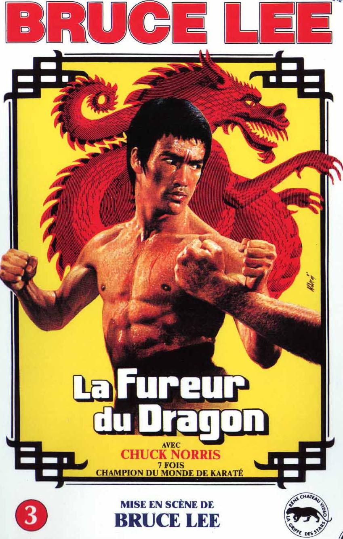 FENG SHUI La-Fureur-du-dragon-20110204030309