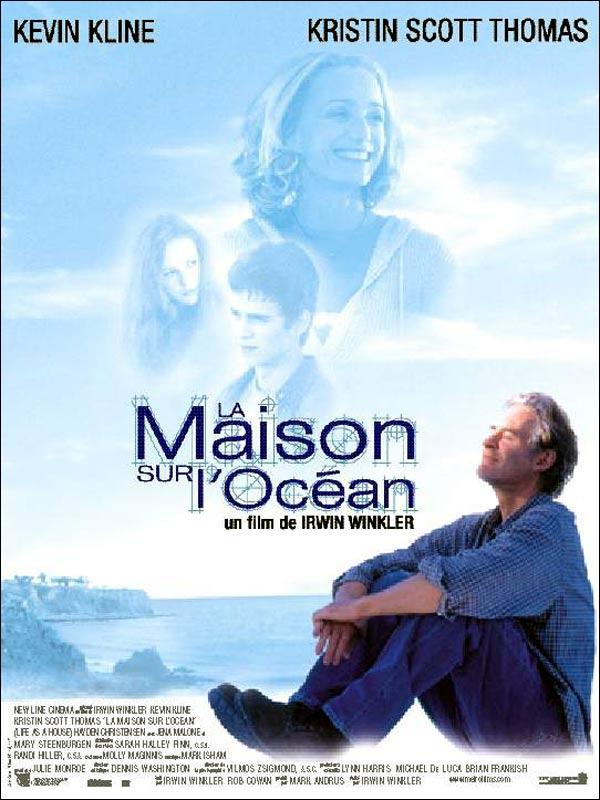 (film) La maison sur l'océan La_maison_sur_l_ocean-20101231054830