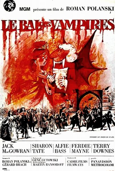 Affichons les affiches - Page 2 Le_bal_des_vampires-20090317072922