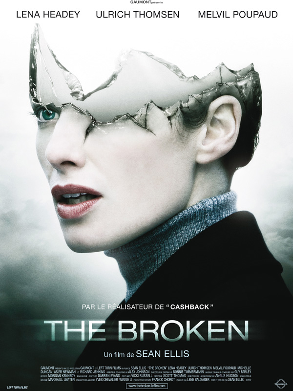 FILMS D'HORREUR 1 - Page 19 The_broken-20081209021653
