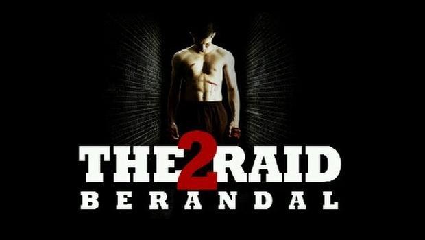 The Raid: berandal (2013,Gareth Evans) The-Raid-2-Berandal-Gareth-Evans