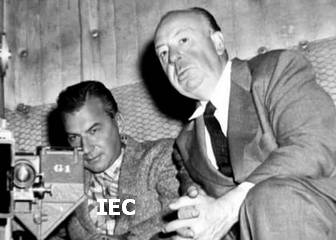 Alfred Hitchcock's week - Página 2 Burks03