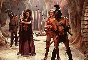 More movies like Conan.  - Page 3 Beastmaster3-03