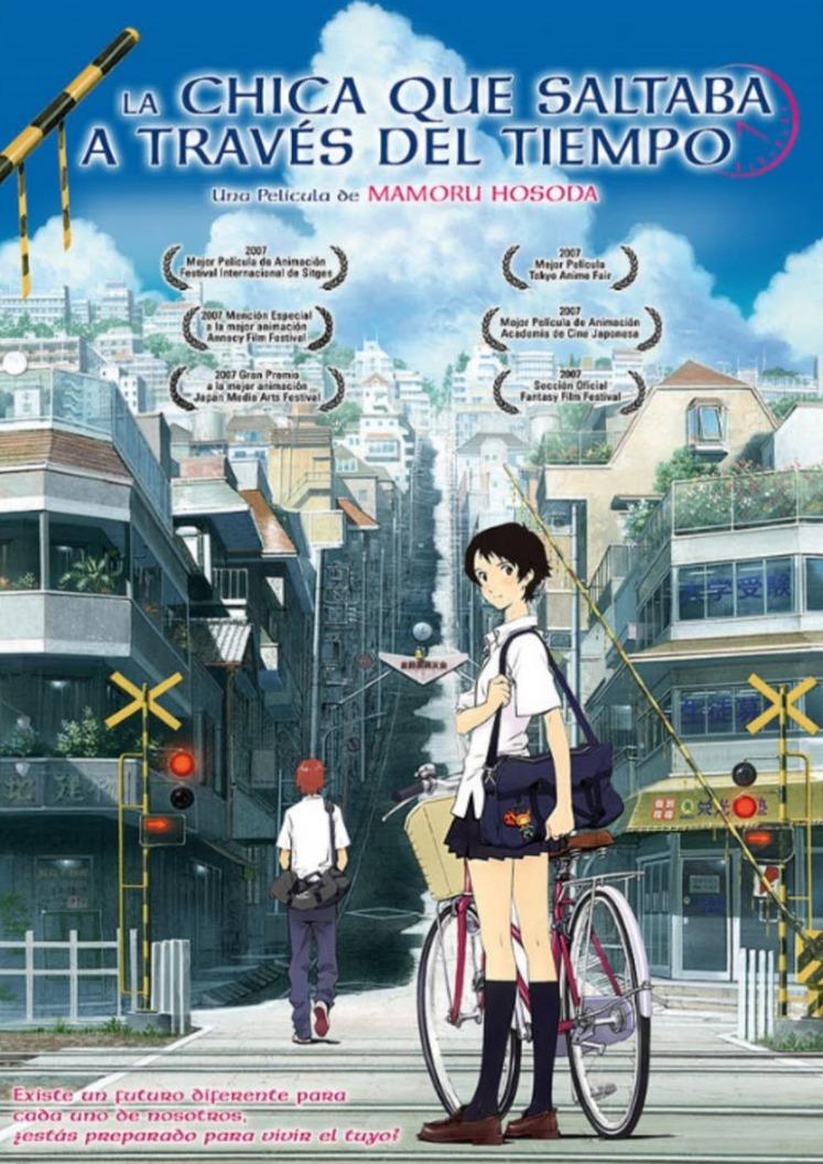 Cine y series de animacion - Página 4 Bigtmp_8732