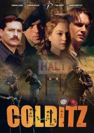 Fuga de Colditz Fuga-de-colditz_64629