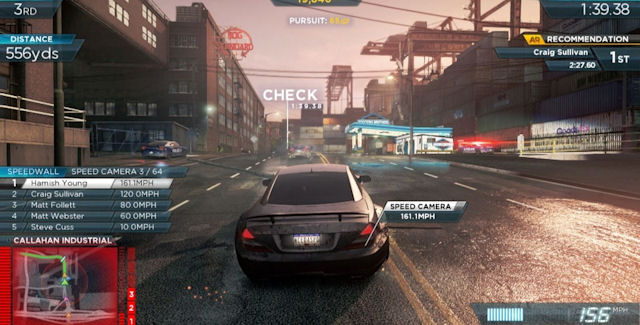 Need for speed MW 2012 GRATIS Need-for-speed-most-wanted-2012