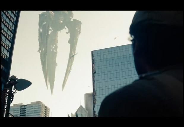 Man of Steel (El hombre de acero) (2013) Trailer-super-05