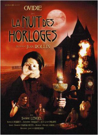 DVD/Film (à la maison et pas de catch de préfèrence hein ?) - Page 9 Nuit_des_horloges