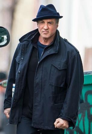 Sylvester Stallone - Página 7 Creed-sylvester-stallone