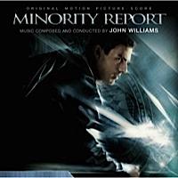 Les Guerres Psychologiques ou comment convaincre l'adversaire de céder sans avoir besoin de le combattre Minority_report