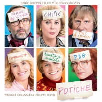 {bo} potiche - Page 3 Potiche
