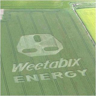 crop circles 2019 - Page 3 Weetabix_02