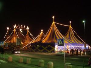 Gara immagini dal 28 Novembre al 3 Dicembre Circo-di-Mosca-Rossante-300x224