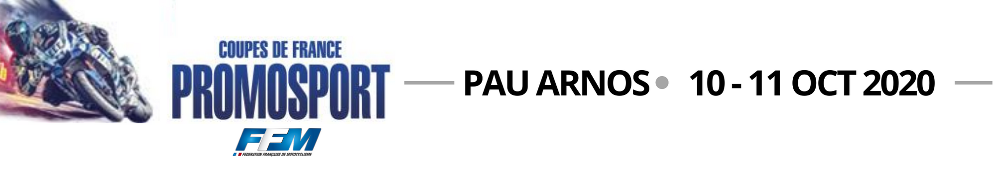[Promosport] Pau Arnos 2020  03-08-01