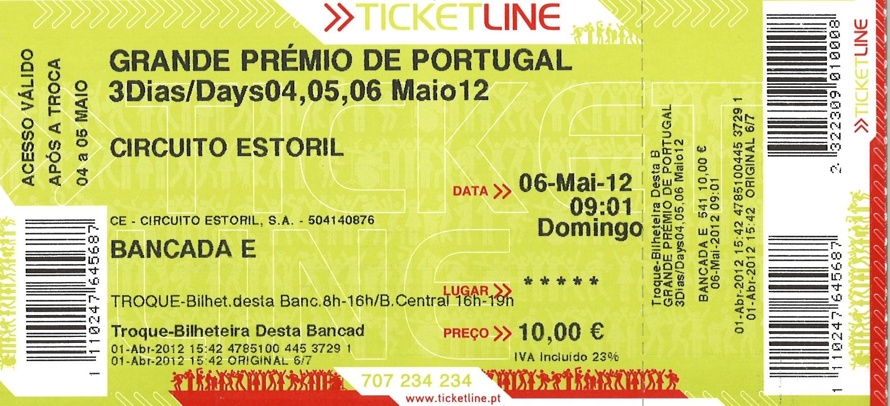 MotoGP Estoril 2012 - Bilhetes já à venda! - Página 8 Voucher1